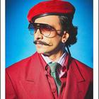 "Ranveer Singh's clean-shaven ""chikna"" look is sure to get him some whistles"