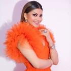 A drink named after actress Urvashi Rautela in Goa