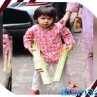 No photos, please: Taimur Ali Khan