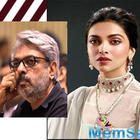 Diwali 2021: Sanjay Leela Bhansali to battle Deepika Padukone at the box-office?