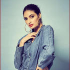 Athiya Shetty: Nothing wrong in taking time off to better myself