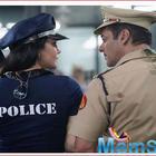 Preity Zinta joins Salman Khan in Dabangg 3 on Halloween 2019