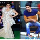 Urvashi Rautela and Viineet Kumar paired in Hindi remake of Tamil film