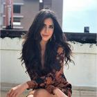 Katrina Kaif to collaborate with Siddhant Chaturvedi and Ishaan Khatter for a high octane action flick?