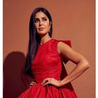 Katrina back with SRK-Anand for the remake of a Korean film