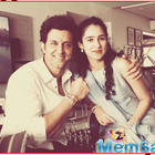 Hrithik Roshan's cousin Pashmina Roshan to make her Bollywood debut in 2020