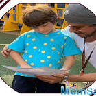 SRK: Want to play good characters to make AbRam understand why people love me