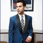 Rajkummar Rao on his Bollywood struggle: I met a lot of people, faced a lot of rejection