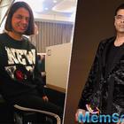 Rangoli Chandel takes a dig at Karan Johar's period drama 'Takht'