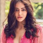 Ananya Panday to work with Farah Khan in her next? The actress drops a major hint!