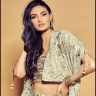 'One meal on my birthday is always rajma chawal,' says Athiya Shetty