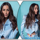 Malaika Arora's stunning pictures from her latest photoshoot are a treat to the sore eyes