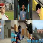 Virat Kohli Birthday: Super V, A Superhero series based on the Indian cricket captain to air Today