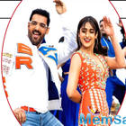 Why Ileana D'Cruz wanted to act in a comedy with John Abraham