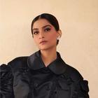 Sonam Kapoor aces 'denim on denim' look in her latest Instagram post