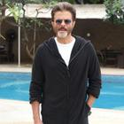 You have to work hard to add freshness to comedy films, says Anil Kapoor