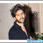 Kartik Aaryan faces flak for making jokes on marital rape