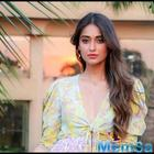 Ileana D'Cruz hopes history is repeated with Pagalpanti