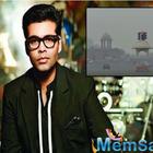 Delhi pollution delays Dostana 2