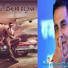 Akshay Kumar announces his next film 'Bell Bottom'; see poster