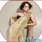 Kangana Ranaut starts shooting for Jayalalithaa biopic 'Thalaivi'