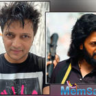 Riteish Deshmukh on difference between his characters in 'Ek Villain' and 'Marjaavaan'