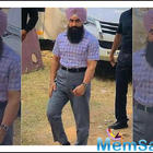 Laal Singh Chaddha: After Kareena Kapoor Khan's Look, Aamir Khan's 'Turbanator' look leaked
