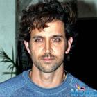 Man in New York kills wife over her liking for Hrithik Roshan, commits suicide