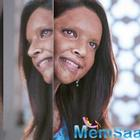 Exclusive: Here's when Deepika Padukone's first 'Chhapaak' trailer will be out
