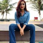 Parineeti backs out of Ajay Devgn's Bhuj: The Pride Of India