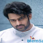 Prabhas becomes a symbol of spicy food in Japan, all thanks to his stardom and great fan following