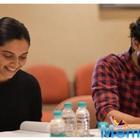 Vikrant Massey: Deepika Padukone among my finest co-actors