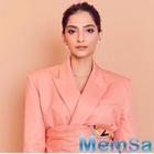 Sonam Kapoor plays blind character in 'female-hero story'