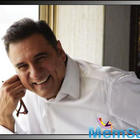Boman Irani: Every child should have access to education