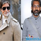 Amitabh Bachchan's Jhund in copyright controversy