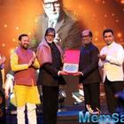 IFFI 2019: Rajinikanth honoured with Icon of Golden Jubilee award
