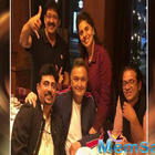 Rishi Kapoor and Neetu Singh will reunite for the Bela Seshe remake