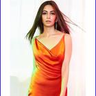 Kriti Kharbanda on Sajid Khan's exit from 'Housefull 4', says the show must go on