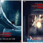 'The Body': Emraan Hashmi shares an intriguing poster of his horror-thriller featuring Rishi Kapoor and Sobhita Dhulipala