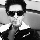 Shah Rukh Khan to juggle two films?