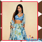 Katrina Kaif keen to do roles where she can invest as an actor
