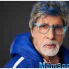 Amitabh Bachchan: Hope we continue to make films that bring people together