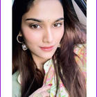'Dabangg 3' star Saiee Manjrekar is a ray of sunshine in her latest Instagram picture