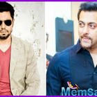 Randeep Hooda: Salman Khan's films are a genre in themselves