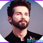 Shahid Kapoor looks suave and dapper in his latest post on social media