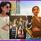 Kareena Kapoor Khan-Sonam Kapoor to reunite for 'Veere Di Wedding' sequel?