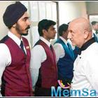 Hotel Mumbai: First screening for real-life heroes to mark 26/11 terror attacks