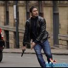 Commando 3 director Aditya Datt speaks about working with Vidyut Jammwal