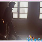 'Pati Patni Aur Woh': Kartik Aaryan looks broody in this still from 'Dilbara' song