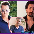 Filmmaker Prakash Jha to direct web-series starring Bobby Deol and Chandan Roy Sanyal